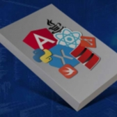 New Deal: Coding Powerhouse eBook Bundle Image
